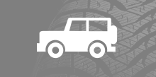 4×4 Tyres